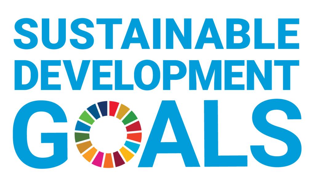 SDGs การพัฒนาที่ยั่งยืน